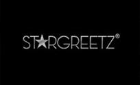 StarGreetz