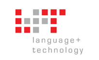Language & Technology