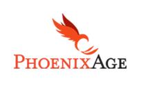 PhoenixAge