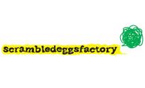 Scrambledeggsfactory