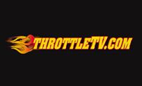 Throttletv